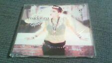 Madonna CD Single - Like A Virgin RARE
