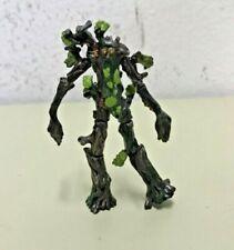 Herr der Ringe Figur Überraschungsei Sonderfigur Baumbart Ent Treebeard