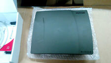 E-LG SBG-1000 Kompaktes IP-System