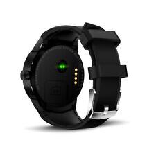 SmartWatch & Phone + WiFi + Pedometer + 3G GSM Unlocked + Touch Screen +WIFI GPS