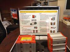 Belt Hog Belt Pulley Laser Alignment Tool