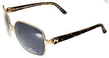 Rodenstock Sonnenbrille R1360D