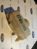 Ford Taunus/P3/4/5? New Genuine Ford master cylinder resevoir