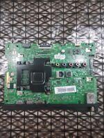 Samsung UN49M5300AF  BN97-12969D  BN94-12049D BN41-02574 Main Board
