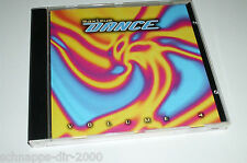 MAXIMUM DANCE 4 / 98 CD MIT STEVIE B - BLACK ATTACK - TANK - DJ SCOT PROJECT