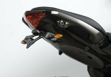 R&G Tail Tidy Kawasaki ER6-N / ER6-F 2012-LP0119BK