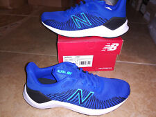 NEW $70 Mens New Balance Ventr Running Shoes, size 8.5