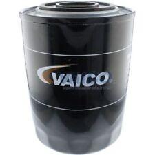 VAICO Ölfilter V24-0019 Fiat Ducato Peugeot Boxer Renault Master
