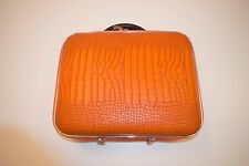 Bombata Hand Luggage case (Cocco Mini Chubby)