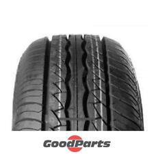 95 Zollgröße 14 Reifen fürs Auto mit Maxxis Tragfähigkeitsindex