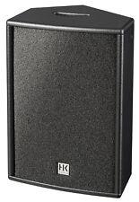 HK-AUDIO Premium PR:O-10 XD aktiv 1200W/10Zoll