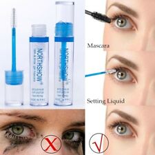 Eyelash Extension Excellent Longer Life Protective Coating Sealant/ Sealer Clear