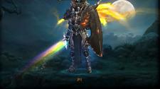 Diablo 3 Reaper Of Souls Xbox One Primal Ancient Legendary Gear