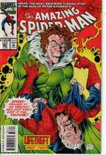 Amazing Spider-Man #387 NM or Better. Combine shipping and SAVE. See my auctions