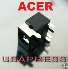 AC DC POWER JACK SOCKET ACER ASPIRE 4520 9400 3610 3000