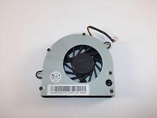 Ventola della CPU Acer Aspire 5530 e altri. Cooling fun UDQFLJH01CCM DC280004TP0