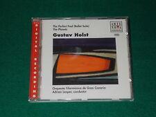 The Planets (Adrian Leaper) di Gustav Holst (1996)