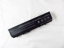 Battery for Dell Studio 1535 1536 1537 1555 1557 PP33L PP39L WU946 MT276 PW773
