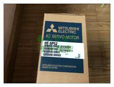 MITSUBISHI SERVO MOTOR HF-SP52 FREE EXPEDITED shipping NEW