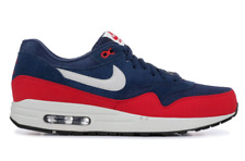 Nike Air Max 1 Essential Limited Edition DS (537383-400) Sneaker GR NEU OVP