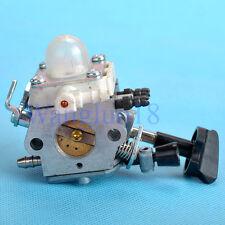 Carburettor Carb For Stihl BG86 SH56 SH56C SH86 SH86C ZAMA C1M-S261B Blower