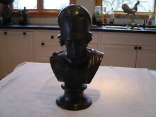 wedgwood bust of minerva, 1840