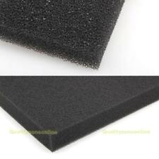#QZO 2 Layer Aquarium Fish Tank Replacement Biochemical Sponge Filter Foam Pads