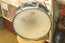 Vintage 70's Kent Snare Drum 14X5 MOP! **M**