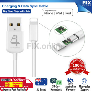 USB Charging Cable Data C PD Charger For iPhone 12 11 X 8 7 6 Pro Plus Max Apple