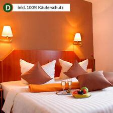 Hannover 3 Tage Städtereise Hannover Hotel Kleefelder Hof Gutschein 3 Sterne
