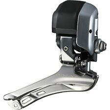 Front derailleur FD-9070 Dura Ace Di2 2x11 speed SHIMANO cycling Brand New