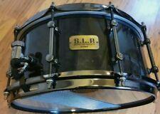 Tama SLP 14x6.5 Snare Drum