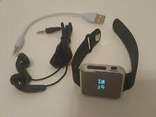 Mini digital 8gb dictado grabación Spy dispositivo música mp3-Player Voice Recorder a177