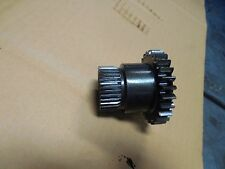 honda trx300 fourtrax 300 clutch drive gear spline 1988 1989 1990 1991 1992 1993