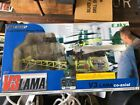 rc helicopter 3v lama