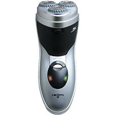 ***NEW*** IZUMI RR-330 Rechargeable 3 Head Electric Shaver MADE IN JAPAN