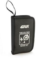 GIVI S450 Kit Riparazione per Pneumatici Tubeless
