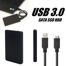 Usb3.0 2tb tragbar externe Festplatte PC Desktop Handy Hard Disk Drives Case Top