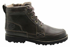 Timberland Medium Width Shoes for Boys with Laces