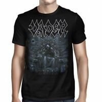 Vader The Empire Shirt M L XL XXL T-Shirt Death Metal Official Band Tshirt New