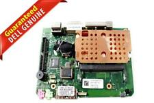 Dell Wyse Cx0 Thin Client Motherboard Via 1.0 Ghz Ddr2 Sdram 1Slots 4Vd59 04Vd59