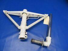 Beech Baron 55 / 58 Main Landing Gear RH P/N 95-810002-620 (1217-01)