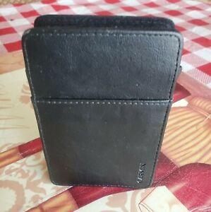 Garmin Universal GPS Carrying Case