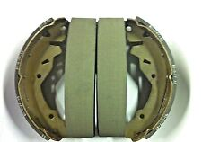 Grizzly B520 bonded relined brake shoe set - FREE PRIORITY SHIPPING!!