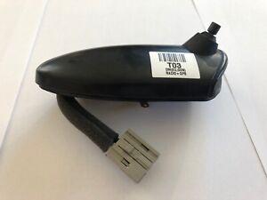 Original KIA / Hyundai - 962102W100 GPS Dach Antenne Antenna New Dachantenne