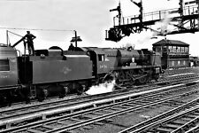 More details for se&cr/sr steam ashford ramsgate folkestone harbour & dover, sets 13-23 bw photos
