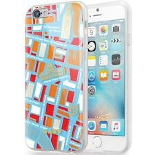 LAUT Official - NOMAD For iPhone 6s & 6 (Austin)