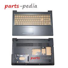 New for Lenovo Thinkpad X61 X61S Palmrest KB Bezel Upper Case w//o FPR