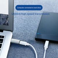 Transducer Convenient Reliable   Portable  Compact for Tablet