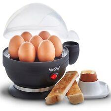 VonShef Eierkocher für 7 Eier